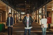 マチカドラマ、1stミニアルバムから「未来」のMVを公開