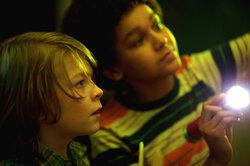 画像:『キャロル』トッド・ヘインズ監督最新作『ワンダーストラック』日本公開決定