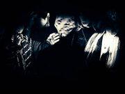 DIR EN GREY、ベスト盤『VESTIGE OF SCRATCHES』でサブスク配信スタート