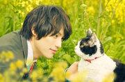 【注目新作】『旅猫リポート』『オズランド』『栞』ほか公開