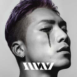 画像:SWAY、シングル「MANZANA」iTunes独占先行配信開始!