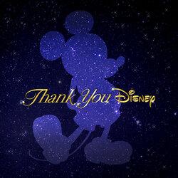 画像:三浦大知、倖田來未、Dream Amiらがディズニーの名曲たちを大胆カバー!
