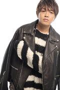 佐藤広大の新曲「イチゴイチエ」が映画『嘘八百』の主題歌に抜擢