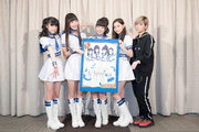 風光ル梟、東京都23区ライブのミッションを達成してゲームと漫画の世界へ!