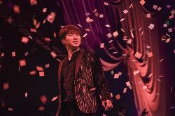 画像:BIGBANGのD-LITE、自身最長のソロジャパンツアーを完走!