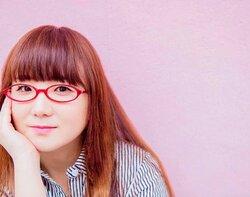 画像:奥華子、ベストアルバムより新曲「はなびら」の先行配信がスタート