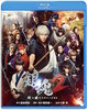 """画像:『銀魂2』BD/DVDが""""年内""""リリース!幻の将軍疾走シーンやNG集、メイキングなど6時間の特典映像収録"""
