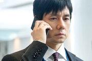 西島秀俊、圧巻の篠原涼子に対峙する!深みを増した演技に注目『人魚の眠る家』