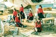 BiSH、2ndアルバムを299円でタワレコ限定ゲリラ先行販売開始!