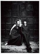 ピチカート・ファイヴ、ベストセレクションCDをリリース! 12曲のMV一挙公開&小西康陽の楽曲解説第3弾も公開!