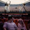 画像:圧巻のライヴシーン体験『ボヘミアン・ラプソディ』4DX上映決定