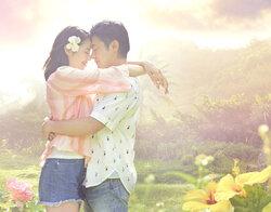 画像:山田孝之×長澤まさみが10年ぶりに共演!福田組で『50回目のファーストキス』をリメイク