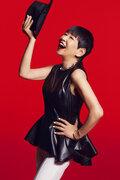 和田アキ子、新旧グラミー受賞曲をカバーしたアルバム発売決定