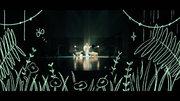コレサワ、生配信弾語りライブ『君が帰ったあとには』より一部ライブ映像を公開