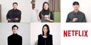 「愛の不時着」ヒョンビン&「梨泰院クラス」パク・ソジュンら日本の韓ドラファンにコメント!特別映像到着
