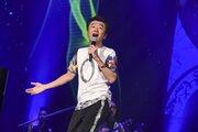 桑田佳祐、男性ソロ史上初となる2度目のドーム公演に突入