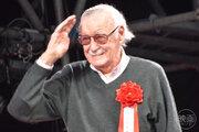 マーベル生みの親 スタン・リー、95歳で死去 最期のカメオ出演は「アベンジャーズ4」か