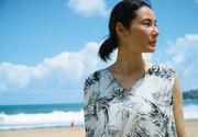 吉田羊×佐野玲於×村上虹郎『ハナレイ・ベイ』中国、台湾、韓国で公開決定