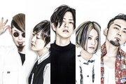 LACCO TOWER 、新曲「罪(つみ)」が『伊勢崎オートレース 2020 イメージソング』に決定