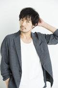 大谷亮平が代役に!榮倉奈々&安田顕『家に帰ると妻が必ず死んだふりをしています。』来年初夏公開へ