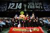 画像:『ドラゴンボール超 ブロリー』日本武道館でワールドプレミア、野沢雅子「感動しています!」