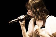 大原櫻子、ツアー最終公演で新曲「さよなら」やカバー曲を歌唱