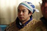 仲野太賀「寂しい」主演映画『泣く子はいねぇが』クランクアップ映像公開