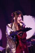 和楽器バンド、全国ホールツアーのライブ映像ダイジェストを公開