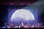 Plastic Tree、シンフォニックコンサートのBlu-ray化が決定