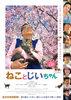 画像:岩合光昭が初監督『ねことじいちゃん』予告解禁、写真集が12月に刊行