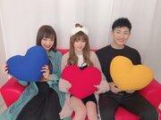 瀬川あやか、「カレイドスコープ」MV Popteen ver.は人気モデルのリアルカップルが出演
