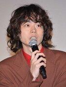 菅田将暉、いい兄さんは「小栗旬さんと山田孝之さん」