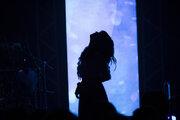 三月のパンタシア、新曲「風の声を聴きながら」がアニメ『スロウスタート』ED曲に!