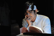 """菅田将暉の帝一ラップ、""""未公開""""の国語ver.入手!『帝一の國』特典映像"""