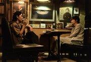 綾野剛×大友啓史監督がタッグ! 初共演の松田龍平と成熟した青春を…『影裏』