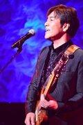野口五郎、ファンが選曲する27thアルバムを2018年2月にリリース