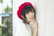 Machico、『りゅうおうのおしごと!』OP曲のリリース記念イベント決定