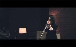画像:LUNA SEA、アルバム『LUV』より「Hold You Down」のMV公開