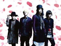 画像:MUCC、『えん7』仙台公演にヒスパニの出演&ファイナル公演に矢野絢子、Ken、DAIGOの出演が決定
