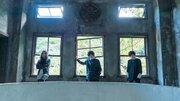 ジラフポット、4thミニアルバムより「R.I.P.」MV解禁