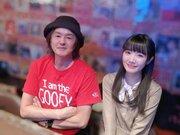 ?橋麻里、バースデーイベントで坂本サトルと制作した楽曲の初披露が決定