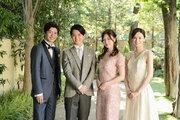 『スマホを落としただけなのに』続編に北川景子&田中圭が特別出演、前作の地上波初放送も決定