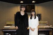 『デイアンドナイト』野田洋次郎が手掛ける主題歌のボーカルに清原果耶が抜擢、新予告お披露目