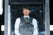 古川雄輝、Mr.マリック直伝マジックシーンを披露!『風の色』特別予告