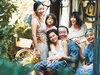 画像:是枝裕和『万引き家族』第76回ゴールデン・グローブ賞で外国語映画賞にノミネート