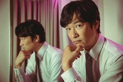 画像:【インタビュー】堺雅人 方向音痴な男の俳優人生の歩き方