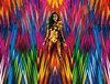 画像:DC映画『ワンダーウーマン 1984』2020年6月公開、予告編に新スーツ登場