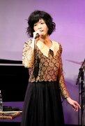 伊藤美裕、冬のワンマン東京公演にて珠玉の全19曲を熱唱