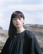 トランスジェンダーの女性を当事者イシヅカユウが演じる『片袖の魚』2021年公開