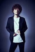 STEREO DIVE FOUNDATION、アルバム店舗特典セルフカバーCDの楽曲名を公開&リリイベ開催決定
